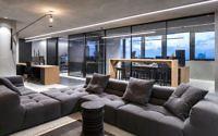 004-monochrome-office-space-tal-goldsmith-fish-design-studio