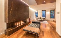 005-61st-street-townhouse-by-tra-studio