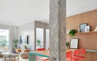 005-apartment-barcelona-estudio-miriam-barrio