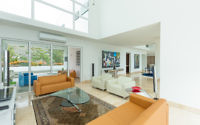 005-contemporary-villa-in-curacao-by-arman-azadi