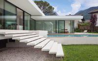 005-house-monovolume-architecture-design