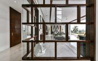 005-infinity-house-ga-design