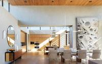 005-la-quinta-residence-marmol-radziner