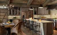 005-lake-house-pine-cove-design-south-builders