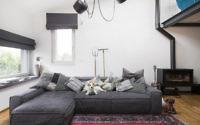 005-loft-italy-ideea-interior-design-architettura
