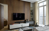 005-modern-flat-in-moscow-by-kerimov-architects