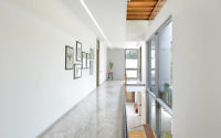 005-residence-india-designs