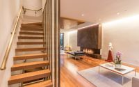 006-61st-street-townhouse-by-tra-studio