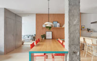 006-apartment-barcelona-estudio-miriam-barrio
