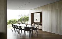 006-boneo-country-house-john-wardle-architects