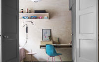 006-frederiksberg-apartment-rum4-kristian-lillelund