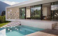 006-house-monovolume-architecture-design