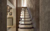 006-house-venice-massimo-adario-architetto
