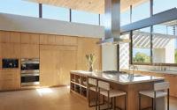 006-la-quinta-residence-marmol-radziner