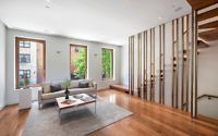 007-61st-street-townhouse-by-tra-studio