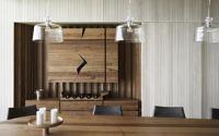 007-boneo-country-house-john-wardle-architects