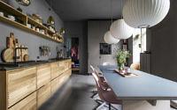 007-frederiksberg-apartment-rum4-kristian-lillelund