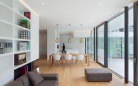 007-house-monovolume-architecture-design