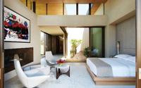 007-la-quinta-residence-marmol-radziner