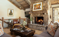 007-lake-house-pine-cove-design-south-builders