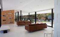007-lloyd-ruocco-house-dna-design-group