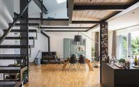 007-loft-italy-ideea-interior-design-architettura
