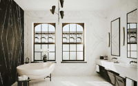 007-york-apartment-dorothee-junkin-design-studio