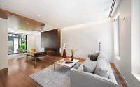 008-61st-street-townhouse-by-tra-studio