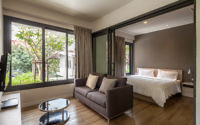 008-bangkok-tyrp-somdoon-architects