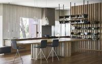 008-boneo-country-house-john-wardle-architects