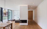 008-house-monovolume-architecture-design