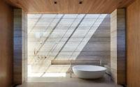 008-la-quinta-residence-marmol-radziner