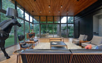 008-residence-india-designs