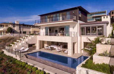 Contemporary House « HomeAdore
