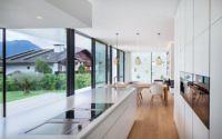 009-house-monovolume-architecture-design