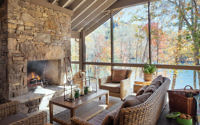 009-lake-house-pine-cove-design-south-builders