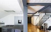009-loft-italy-ideea-interior-design-architettura