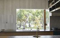 010-boneo-country-house-john-wardle-architects