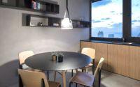 010-monochrome-office-space-tal-goldsmith-fish-design-studio