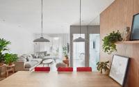 011-apartment-barcelona-estudio-miriam-barrio