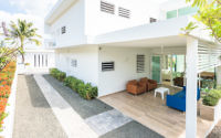 011-contemporary-villa-in-curacao-by-arman-azadi