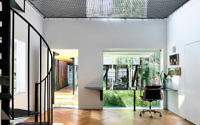 011-house-melbourne-austin-maynard-architects