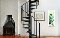 012-house-melbourne-austin-maynard-architects