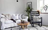 012-house-sweden-anna-inreder-bettina-carlsson