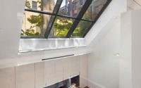 013-61st-street-townhouse-by-tra-studio