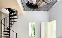 013-house-melbourne-austin-maynard-architects