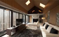 014-bangkok-tyrp-somdoon-architects