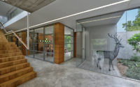 015-residence-india-designs