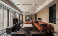 016-bangkok-tyrp-somdoon-architects