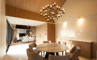 017-bangkok-tyrp-somdoon-architects